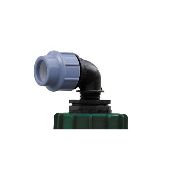 Teststreifen Für Wasser : schraubanschluss f r wasser lagertanks aus pe ~ Whattoseeinmadrid.com Haus und Dekorationen